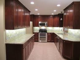 bostonian kitchen jeane kitchen u0026 bath design
