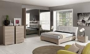 da letto moderna completa camere da letto complete prezzi 87 images camere da letto
