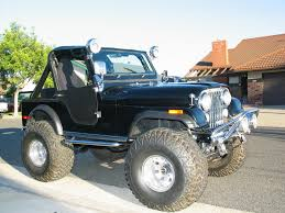 jeep hardtop custom custom 1977 blue jeep cj5 jeep pinterest blue jeep jeeps
