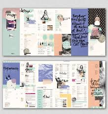 layout designer 247 best layout design and inspiration images on