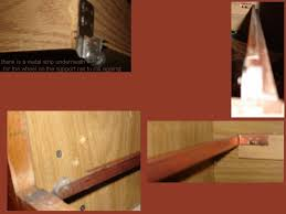 drawer slide hardware help where can i find replacements for