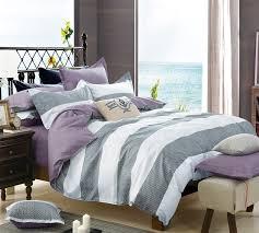 Comforter King Size Bed Buy King Size Comforter Sets Online Orchid Frost Bed Comforter King