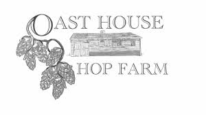 oast house hop farm sustainable farming by oasthousehopyard