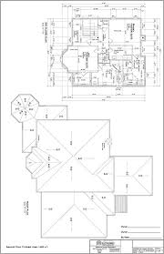 custom floor plan custom home floor plans kliethermes homes remodeling