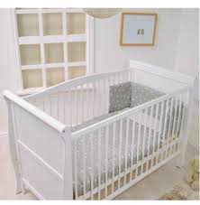 Baby Cot Bedding Sets Cot Cot Bed Bedding Online4baby