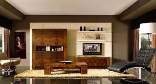 art deco interior design 15 art deco inspired living room designs home design lover