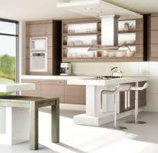 Wohnzimmer Einrichten Ecksofa Kamin Als Raumteiler Fensterfront Küche Teppich Groe