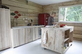 faire une cuisine en 3d faire sa cuisine en 3d luxury cuisine archives astuces bricolage