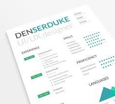 business cardte illustrator vector free creative designtes