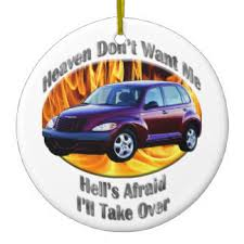 chrysler ornaments keepsake ornaments zazzle