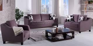 Istikbal Living Room Sets Living Room Set Denver By Istikbal