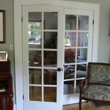 29 Inch Interior Door Interior Wooden Door For High Market Door Manufacturers And Good