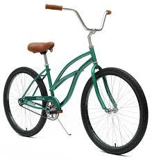 best women u0027s bikes the ultimate buyer u0027s guide biking expert