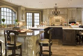 high design home remodeling kitchen remodeling in south riding va 571 434 0580