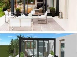 3d home interior 3d home design apps for iphone keyplan 3d