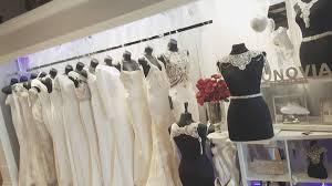 Bridal Shop Precious Memories Bridal Shop Home Facebook
