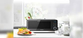 Panasonic Induction Cooktop Panasonic Makes The First Countertop Induction Oven
