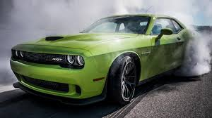 Dodge Challenger Quality - 2015 dodge challenger srt hellcat review notes autoweek