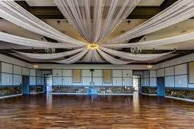 wedding venues omaha omaha noahs event venue