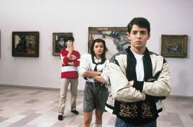 ferris bueller u0027s day off cast then and now where is the ferris