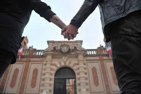 bureau plus chartres la mairie de chartres enregistre plus de pacs que de mariages