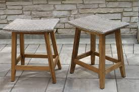 bar stools astonishing stools stackable outdoor bar chairs