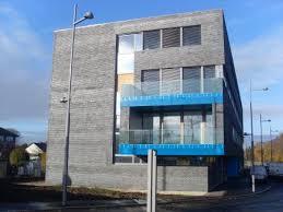 bureau de poste marcq en baroeul bureau de poste marcq en baroeul 28 images rachat de credit