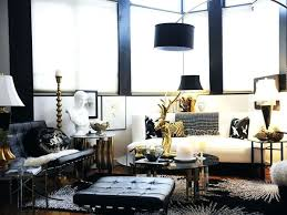 hollywood glam living room hollywood glam living room glamour decoration inspiration of
