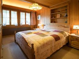 gstaad duplex flat amazing lake chalet with pond three bedroom