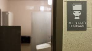 ithaca college adds 12 all gender restrooms to west tower the