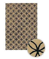 Overstock Rugs Round Moon Stars Round Rug Products Bookmarks Design Inspiration