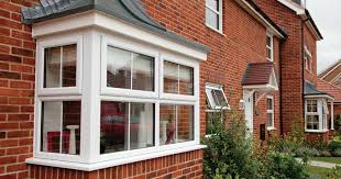 Home Design Bay Windows by Home Design Bay Window Styles Home Design Bow Windows Prices Upvc