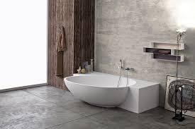 ikea vasca da bagno vasca da bagno mobile with vasca da bagno mobile trendy