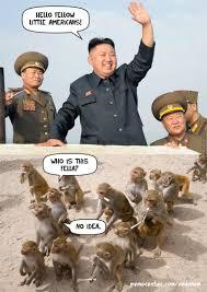 Kim Jong Il Meme - kim jong il memes best collection of funny kim jong il pictures