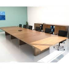 Large Boardroom Tables Designer Boardroom Tables Tag Office