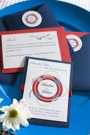 cruise wedding band ticket envelopes search wedding invites