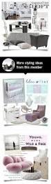 Designer Homes Interior 17 Best Favorite Interior Design Concept Boards Images On