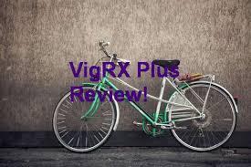 vigrx plus coupon codes get real vigrx plus reviews from real