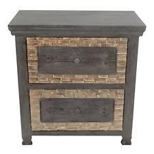 solid wood nightstands ebay
