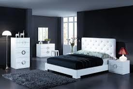 design de chambre à coucher awesome design de chambre a coucher images design trends 2017