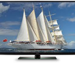 black friday deals amazon tvs calm cyber monday deals as wells as s in amazon black friday tv