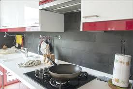 plaque de protection murale pour cuisine plaque de protection murale cuisine carrelage verre plaque de