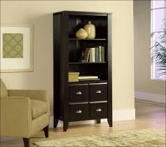 crate and barrel mission style bookcase home design ideas