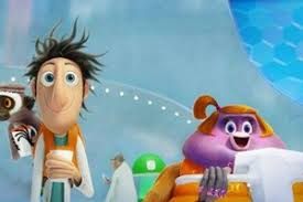 xscape theaters cloudy chance meatballs 2