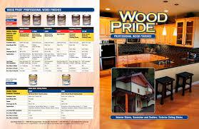 vinyl flooring catalogue responsive industries ltd pdf