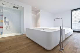 Bathroom Wood Floors - gallery of 7 units housing building metaform architecture 7