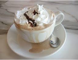 cara membuat whipped cream dengan blender buat creamer dan whipped cream di rumah yuk oleh kopi keliling
