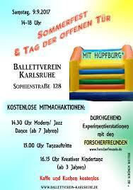 K He Angebote Preise Ballettverein Karlsruhe U2013 Die Etwas Andere Ballettschule