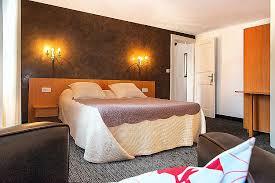 chambres d hotes alsace route des vins au tilleul chambre chambre d hotes alsace route des