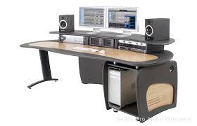 Argosy Console Desk Aka Design Proedit Configuration B Argosy Console Helios Online